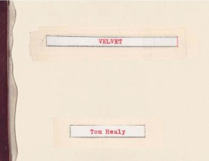 003_TomHealy_Velvet_WITHEDITS-page-001