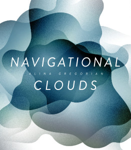 Navigational Clouds