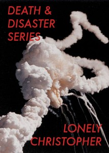 Death and Disaster Series